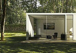 Cover launches online tool to dream up your backyard home