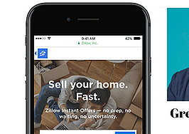 greg schwartz zillow instant offers column