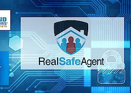 realtor associations using real safe agent