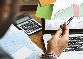Are you tracking the right metrics for your business' growth?