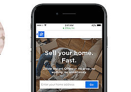 zillow instant offers brian boero reaction