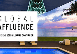 luxury millennial consumers