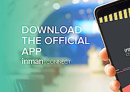 icsf app