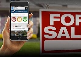 auction.com homedisclosure reports