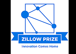 zillow prize