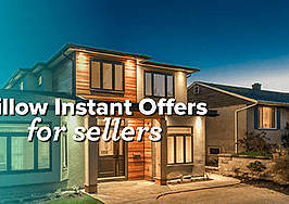 zillow instant offers investor bids