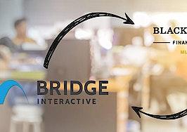 bridge interactive and black knight alliance