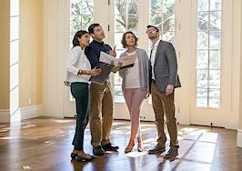 millennial homebuyer business