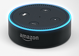 Realogy launches Agent X, its new Alexa-based voice assistant