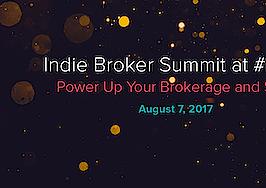 indie brokerage winning attributes