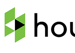 houzz funding round