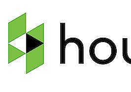 houzz funding round