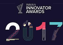 inman 2017 innovators