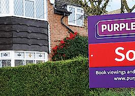 purplebricks misleading ad regulatory ruling