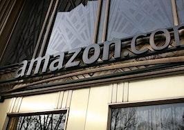 Amazon abandons NYC HQ2 plan