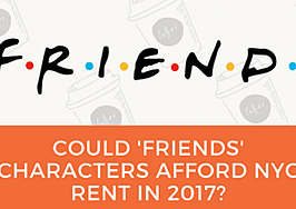 Roomi, character rent affordability