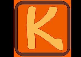 KardZee