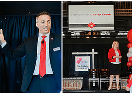 homesmart cherry creek acquisition