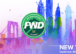 Realogy FWD Summit 2017