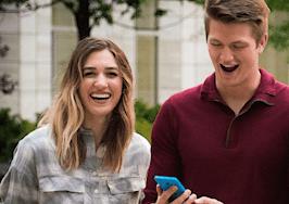 harnessing social media conversation
