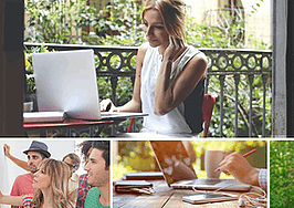 boost lead nurturing targeted blog content