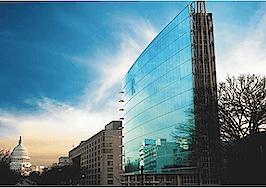 How CEO Bob Goldberg plans to smash NAR's 'ivory tower facade'