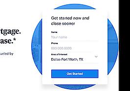 Opendoor Mortgage