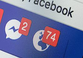 facebook buyer leads