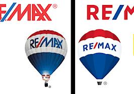 re/max brand refresh