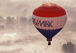 Re/Max investigating Co-CEOs for possible ethics and business violations