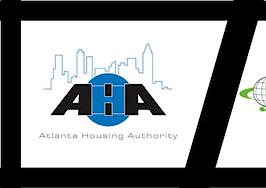 Atlanta Housing Authority