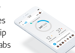 New AI tool gives Realogy agents a competitive advantage: Time