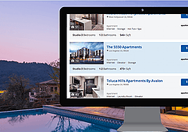 Homes.com now features rentals from Apartment List