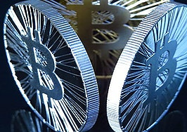 cryptocurrency, Aperture