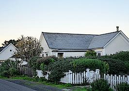 zillow Consumer Housing Trends Report