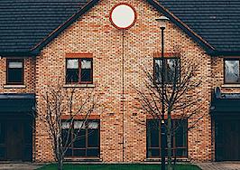 divorcing real estate clients