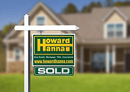 Howard Hanna staking bigger claim in Detroit metro