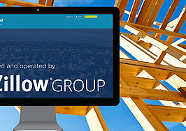 zillow group new home feed