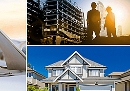 3 trends shaping the housing market of today (and tomorrow)