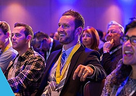 Future-proof your business at Inman Connect 2018
