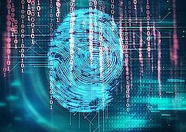 buyer authentication