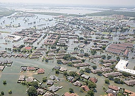9 tips for filing insurance claims after a catastrophe