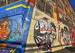 Graffiti artists win final victory in 5Pointz case