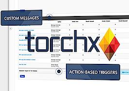 TORCHx Digital Marketing