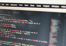Bridge Interactive adds RETS capability in API