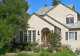 homeownership goals, NAR