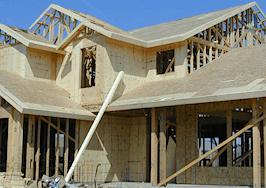 december 2017 housing starts