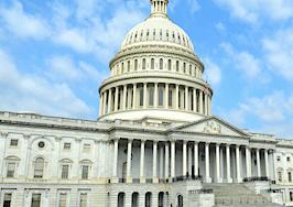 House Republicans pass tax reform bill