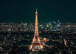 wealth, paris