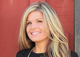 Crystal McDowell